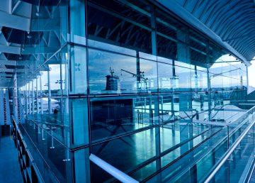 airport-architecture-building-building-exterior-239919