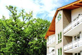 optima-green-villa-3